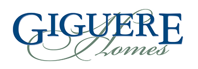 Giguere Homes