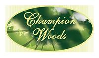 champion woods