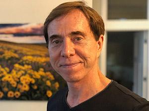 Jim Giguere